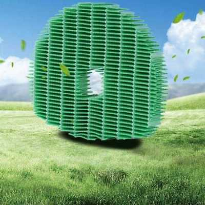 Air Cleaner Replacement Humidification filter For KC Series Products HOT SALE!