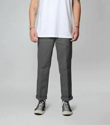 Dickies 874 Original Work Pant (Free Express Shipping)