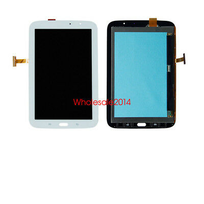 For Samsung Galaxy NOTE 8.0 N5110 SGH-I467 I467 Touch Screen Digitizer Glass AAA