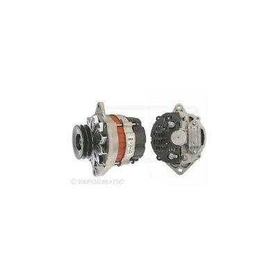 Alternator Massey Ferguson - Mf300 Series