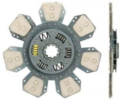 Ford Clutch Plate