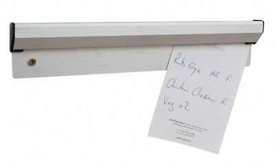 "Tab Grabber Bill Receipt Check Holder 12"" 18"" 24"" 36"" 48"" Kitchen Bar Bill 3686"