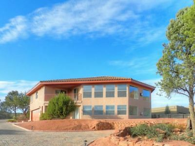 1999 Contemporary two story 3,323 sq. ft. 3 bedroom 3.5 bathrooms 2 car garage