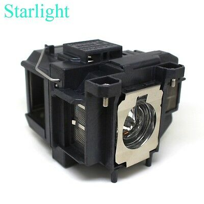 projector bulb lamp ELPLP67 for EB-S12 EB-X11 EB-X14 EB-W16 EB-X14G EB-S11 S11H