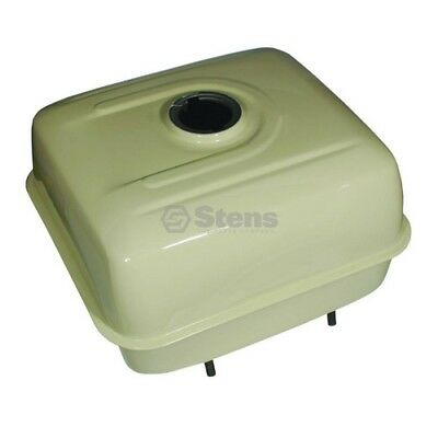 Fuel Tank For Honda 17510-ZE3-030ZA