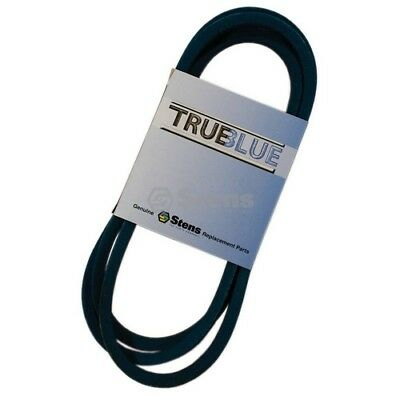 258-091 TrueBlue Belt For Dixie Chopper LP3000-60 XXG2703-72 and XT3300-72