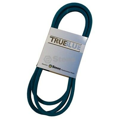 258-104 TrueBlue Belt For Goodyear 851040