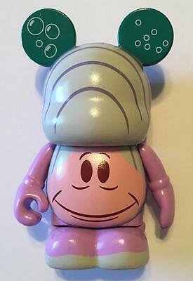 "Alice in Wonderland OYSTER BABY Disney VINYLMATION 3"" Figure Vinyl"