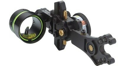 Archery - HHA King Pin Lite Sight