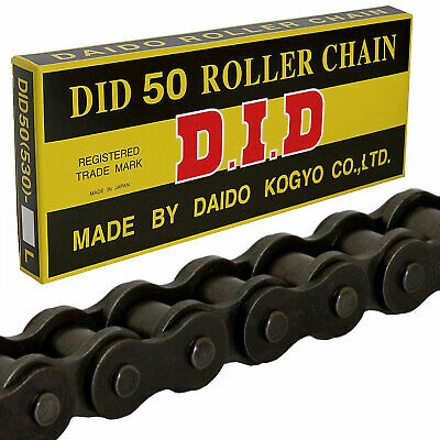 DID Std Chain 530x110