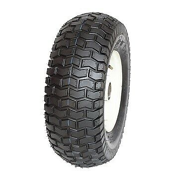 Single Power King Dimple Knobby Rim not included ATV 20X7.00-8  A//2