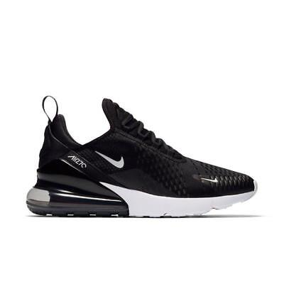 Men's Authentic Nike Air Max 270  Shoes Sizes 8-13