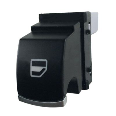 For Magotan Electronic Lift Switch Good Quality Switch Separate Switch UK