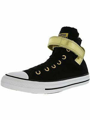 4738ead0a73e CONVERSE WOMEN S CHUCK Taylor Ox Ankle-High Leather Fashion Sneaker ...