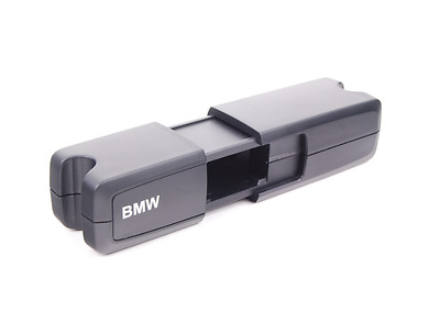 Genuine BMW Travel and Comfort System Base Carrier 51 95 2 183 852 Brand New