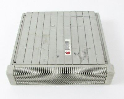 RTS Model MCS-325 Speaker 5W RMS Continuous 8Ohms