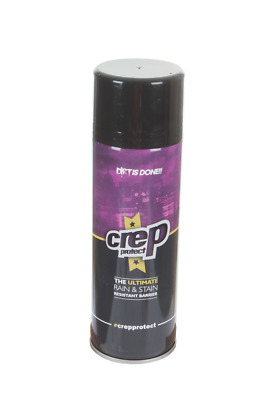 Cp200Ml Unisex Crep Protect 200Ml  Clear