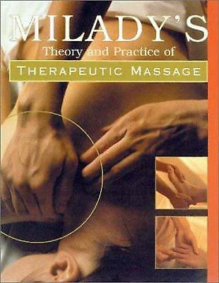 Theory and practice of therapeutic massage by mark beck 438 theory and practice of therapeutic massage by mark beck fandeluxe Image collections