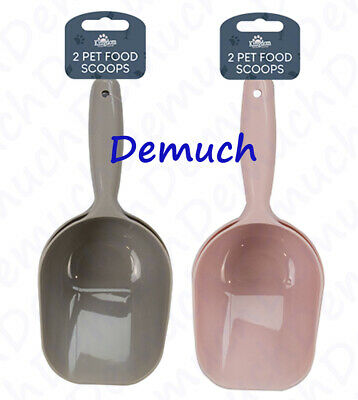 New 24 Pack WINNERS MEDALS Gold Game Sports Day Party Bag Filler Prizes Awards ✔
