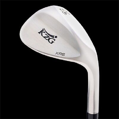 KZG XRS 56*  Wedge Head Only 12* Bounce ***NEW***
