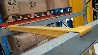 Dexion 900mm Pallet Support Bars for Pallet Racking/Shelving £2.50 + VAT