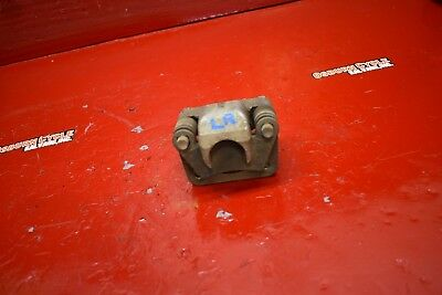 2013 Polaris Ranger 800 Midsize Left Rear Brake Caliper