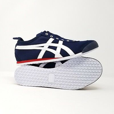 lowest price ce51e 77a12 promo code for asics onitsuka tiger mexico 66 navy 93581 7e029