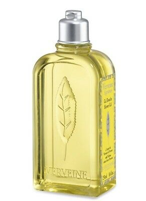 L'Occitane - Citrus Verbena Shower Gel 250ml