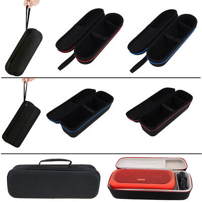 Hard Travel Case Bag for For Sony SRS-XB20 XB30 XB40 Wireless Bluetooth Speaker