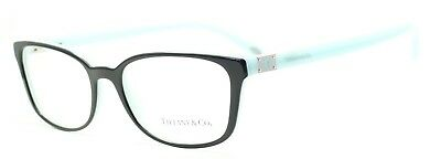 89726f6c44 TIFFANY   CO TF2094 8055 52mm Eyewear FRAMES RX Optical Eyeglasses Glasses  ITALY