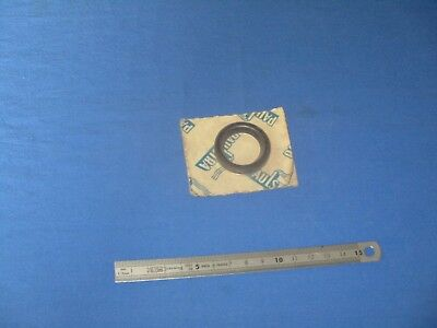 Joint spi bague Paulstra 722 215 IE ( 25x36x7 mm )