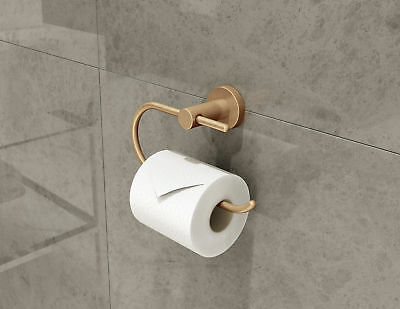 Kohler K 10554 Bv Devonshire Toilet Tissue Holder Double Post