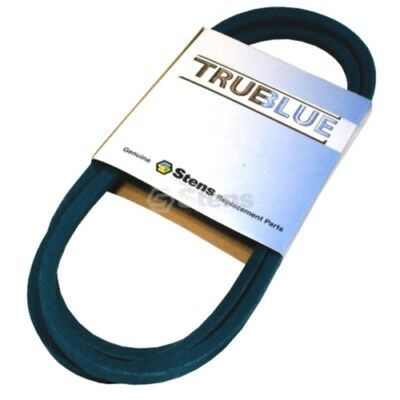 TrueBlue Belt For Cub Cadet 754-3027 954-3005
