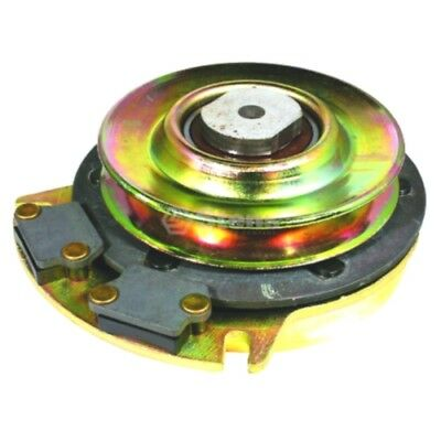 Warner Electric PTO Clutch For Poulan 128711 539128711