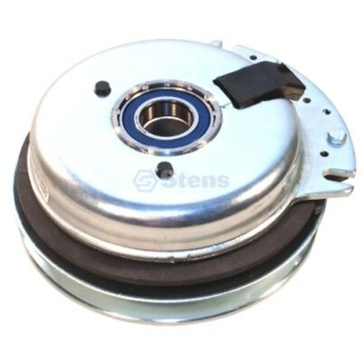 Warner Electric PTO Clutch For Exmark 109-9282 116-1604