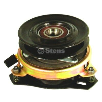 Warner Electric PTO Clutch For MTD 917-0949 917-1434