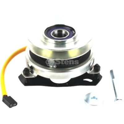 Xtreme Electric PTO Clutch For Husqvarna 532140923 532144509
