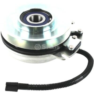 Xtreme Electric PTO Clutch For Warner 5218-259 5218-5