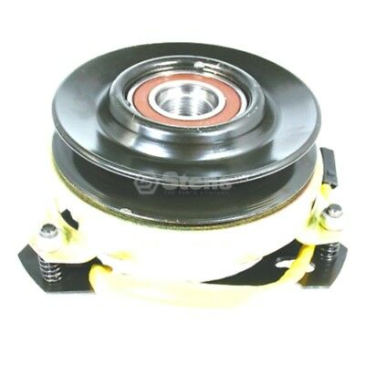 Warner Electric PTO Clutch For Simplicity 1613H 1615H