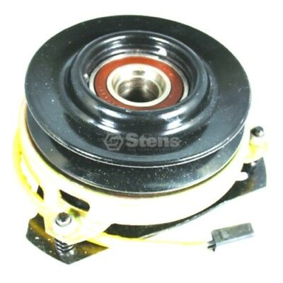Warner Electric PTO Clutch For MTD 1180 1515 1517