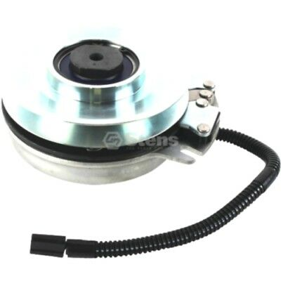 Xtreme Electric PTO Clutch For Snapper 5100084 5100084S