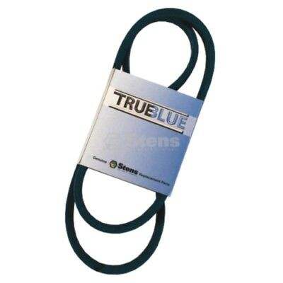 TrueBlue Belt For Allis Chalmers 71336137