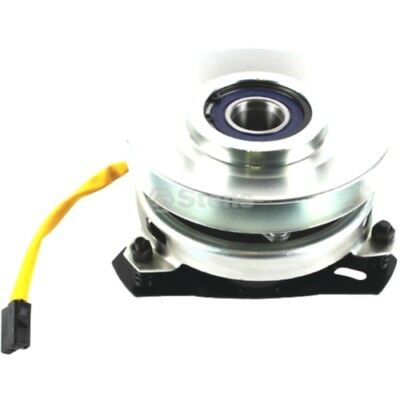 Xtreme Electric PTO Clutch For Husqvarna 179335 532179335