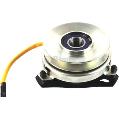 Xtreme Electric PTO Clutch For Snapper 7074022YP 74022
