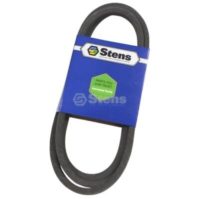 OEM Replacement Belt For Poulan Poulan Pro DPR22448STA DPR22H48STB