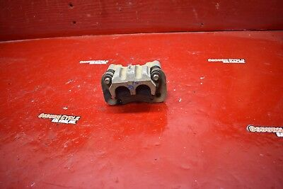 2012 Polaris Rzr 4 Xp 900 4X4  Left Rear Brake Caliper