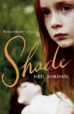 Shade by Jordan, Neil Paperback Book The Cheap Fast Free Post