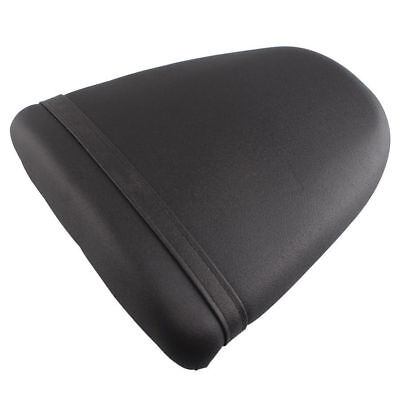 Rear Seat Passenger Pillion Seat fit For 1997-1999 Suzuki GSXR 750 GSX-R750 1998