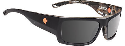 5f2e625f68 SPY TRANCAS SUNGLASSES Mens -  104.95