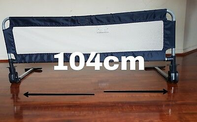 bed Guard/ Bed Rail